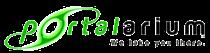 Portalarium_footer-badge