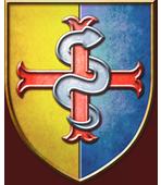 urpg-shield